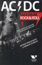 AC-DC Maximum Rock-Roll