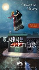 Clubul mortilor