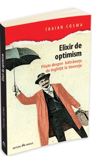 Elixir de optimism
